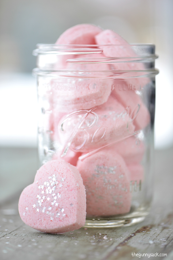 Bath_Bombs_Recipe