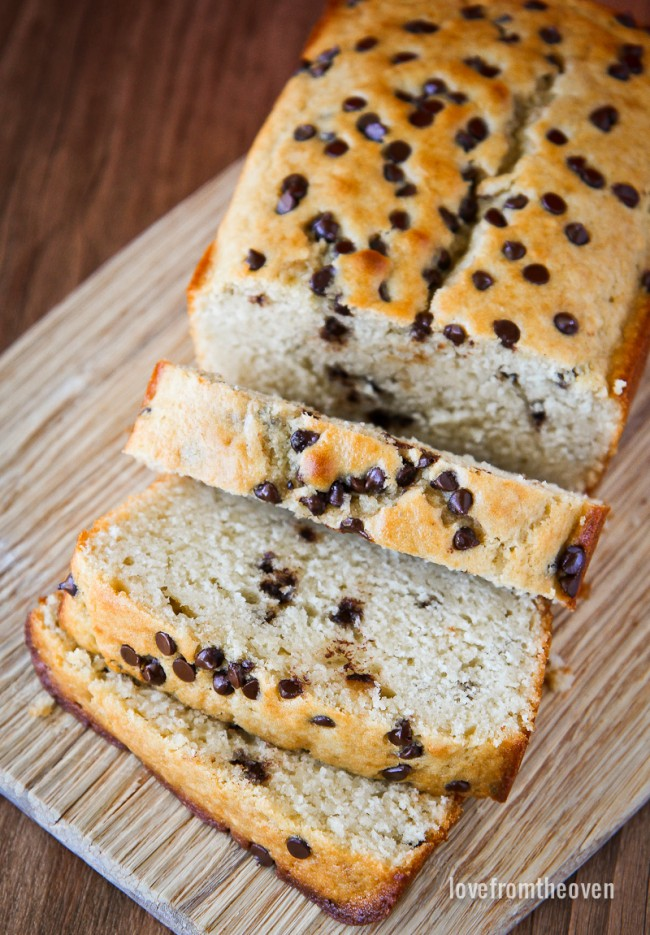 Chocolate-Chip-Loaf-