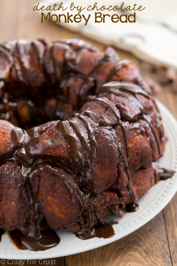 Chocolate-Monkey-Bread-