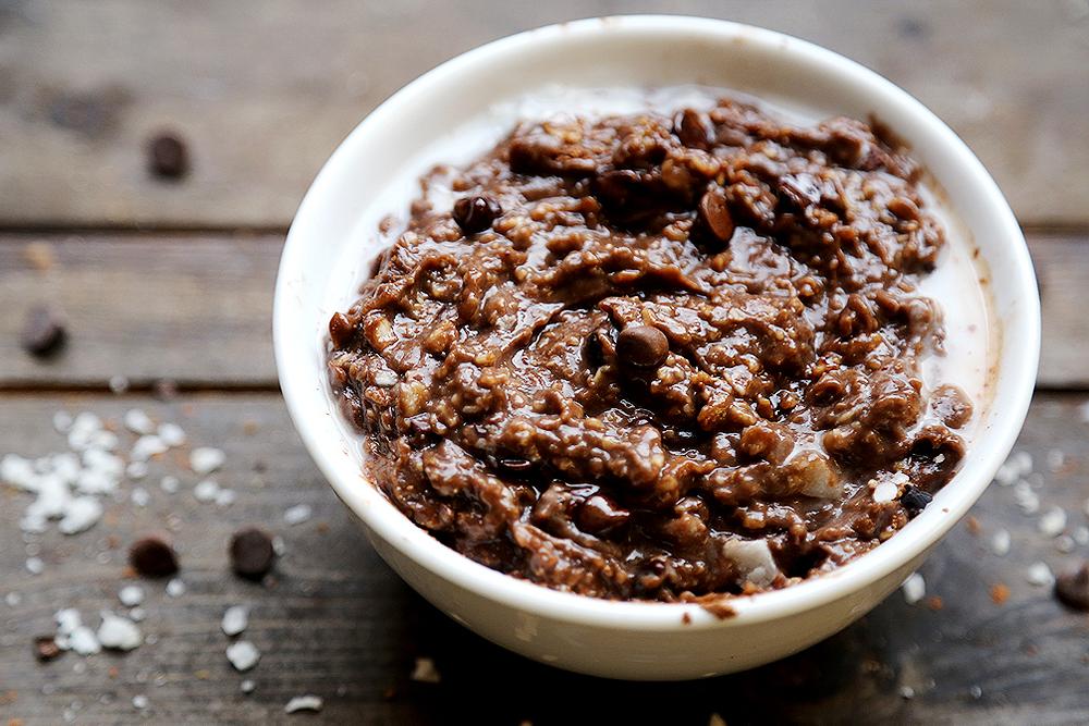 Chocolate_Breakfast_Oatmeal_Recipe