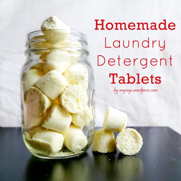 DIY-laundry-tablets
