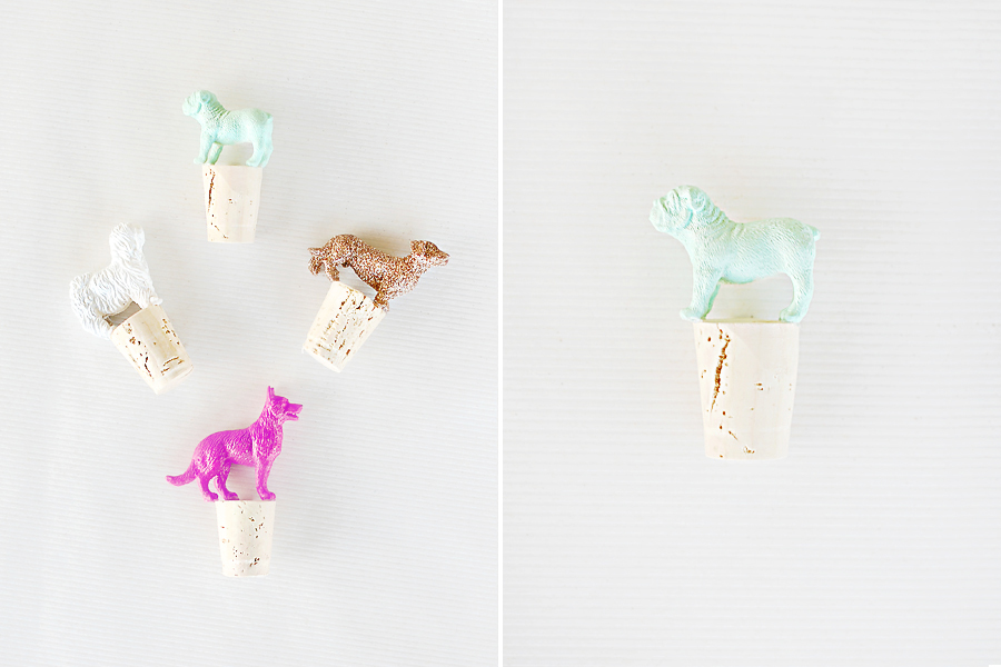 Dog-Wine-Toppers-Tutorial-DIY1