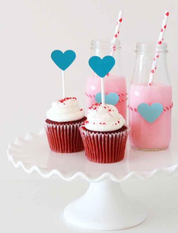 Paint-Chip-Heart-Cupcake-Picks