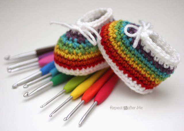 RainbowBooties1