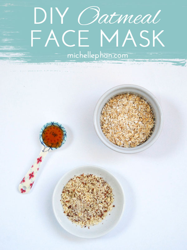 Refresh Your Face With These 20 Diy Face Masks