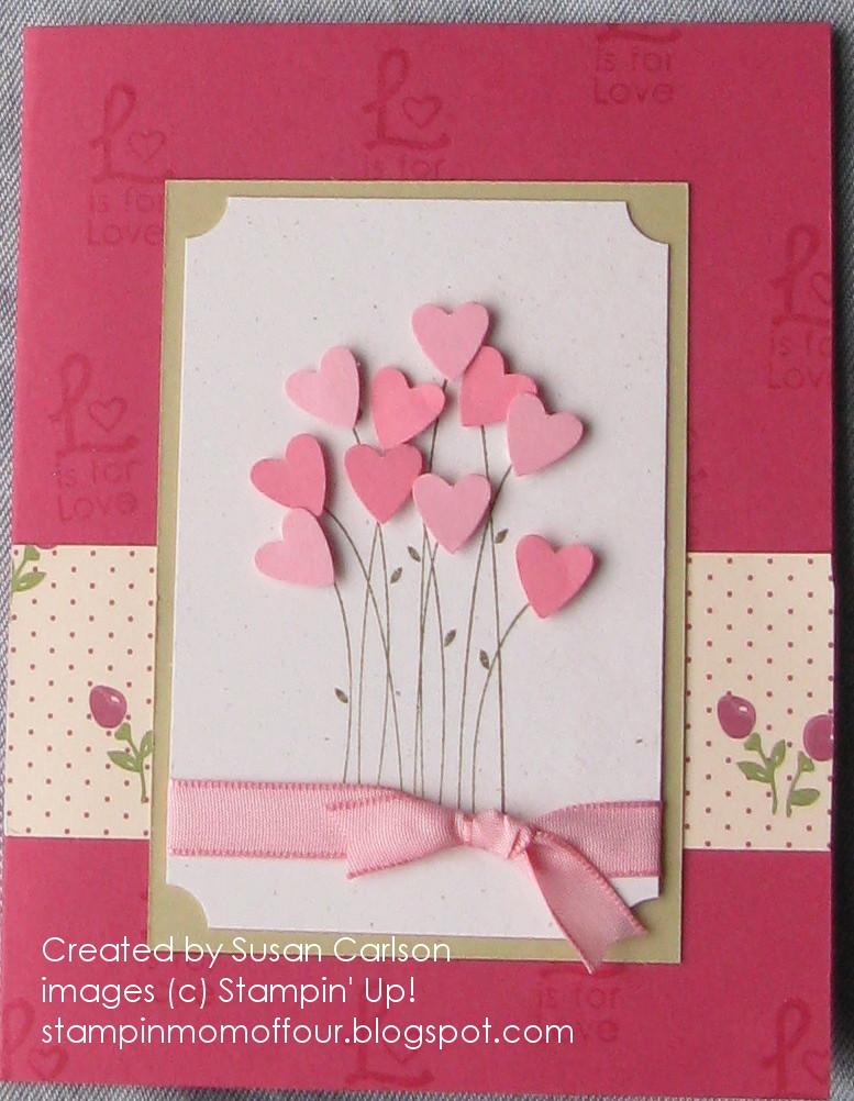 Valentine defined bouquet2