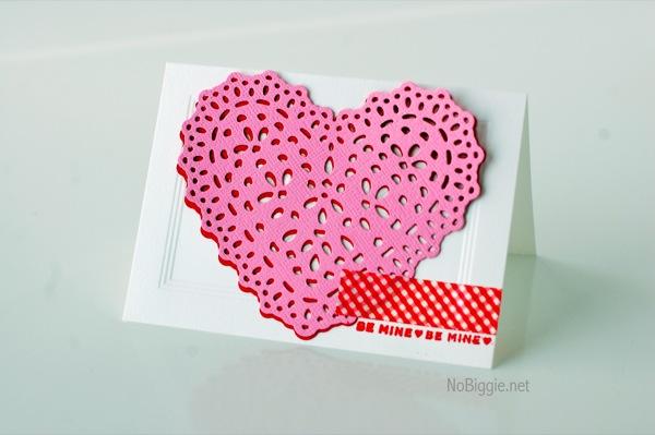 Valentines-Day-paper-crafts-4