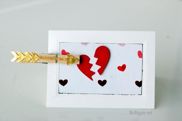 Valentines-Day-paper-crafts-5