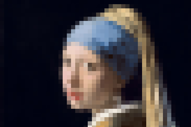 Vermeer-670,-Girl-with-a-Pearl-Earring_web_cropped