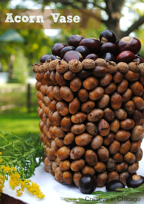 acorn_vase