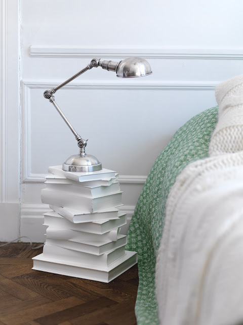 book-bedside-table