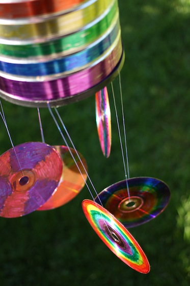 coffe-can-CD-wind-chimes