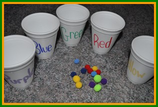 counting-color-cups
