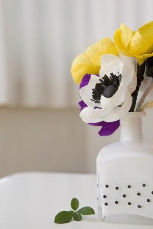 diy-confetti-vases