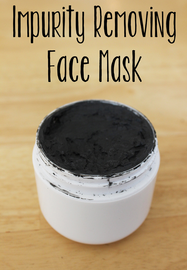 diy-face-mask