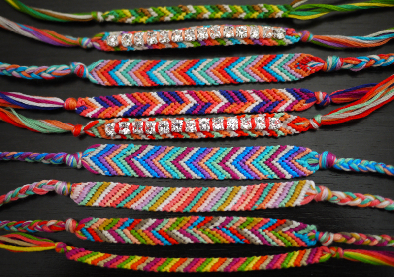 diy-friendship-bracelet