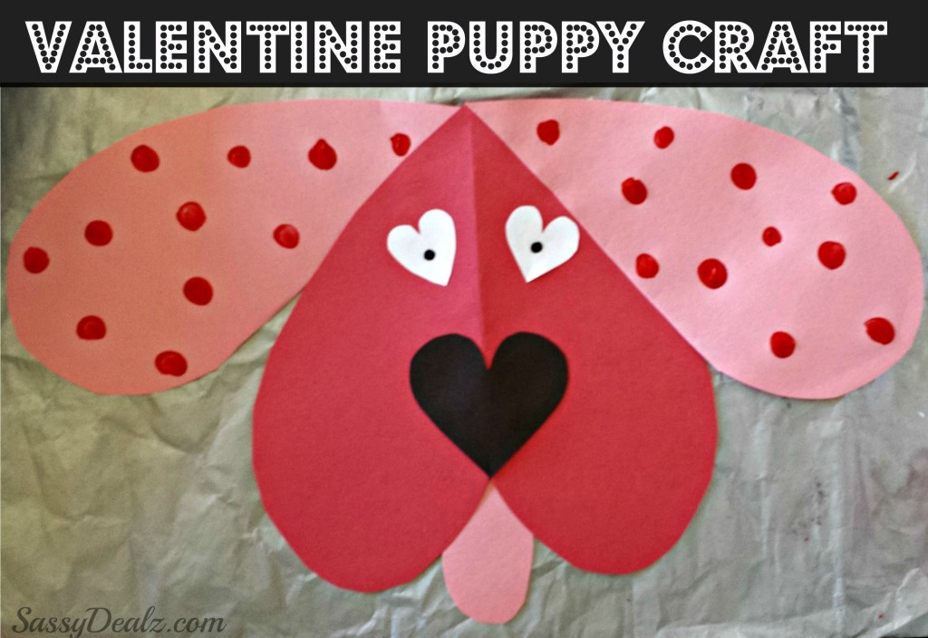 dog-valentine-puppy-craft-1024x704