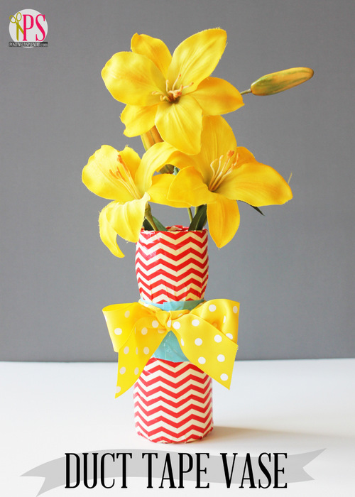 duct-tape-vase-craft-title