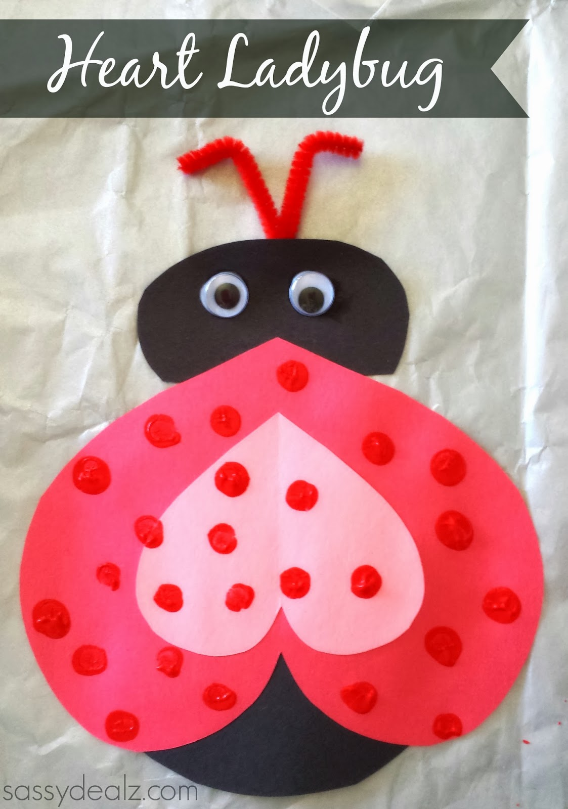 heart-ladybug-valentines-craft