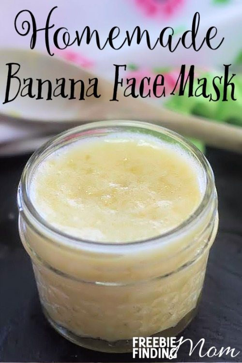 homemade-banana-face-mask-pin1