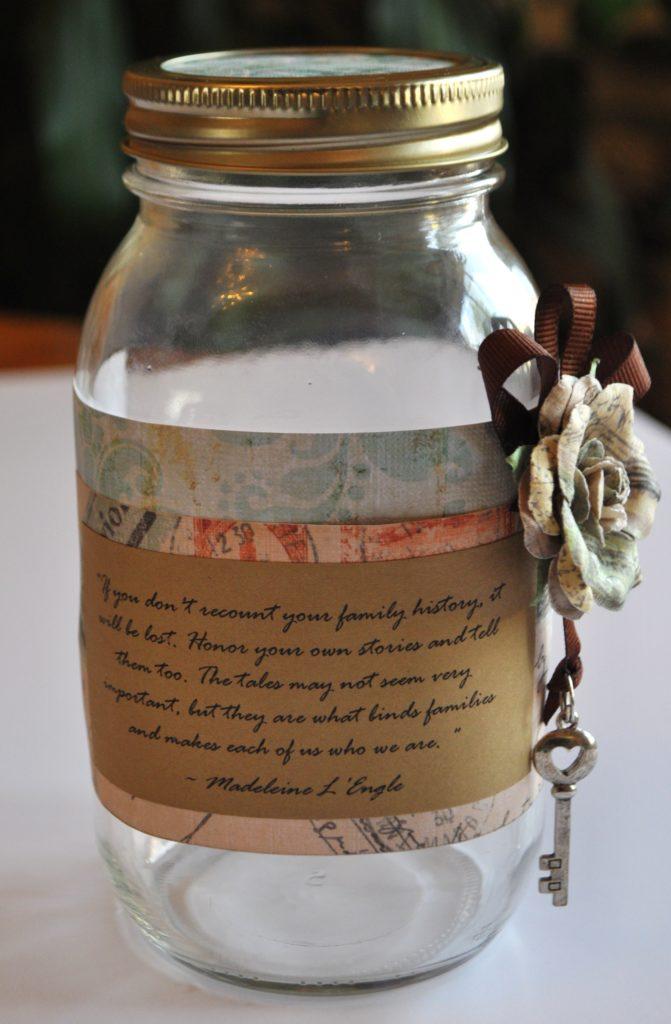 journal-in-a-jar