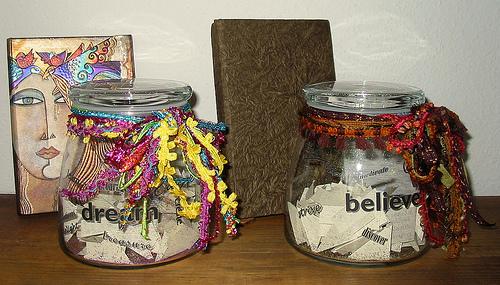 journal-prompt-jar