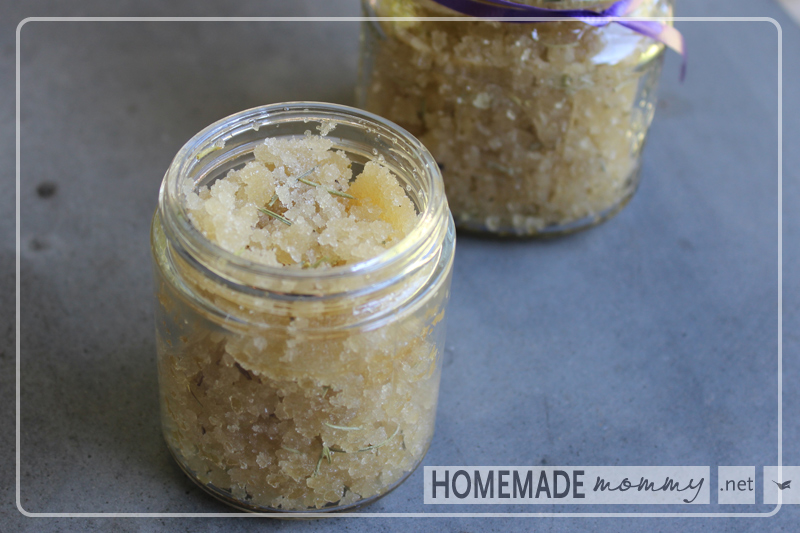 lemon-honey-sugar-scrub