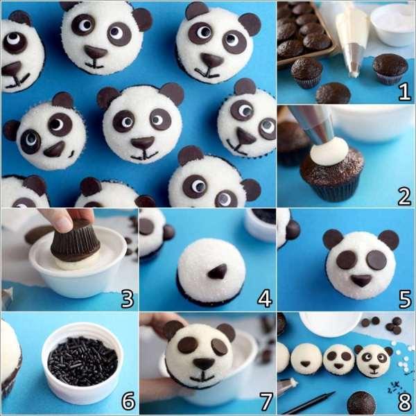 mini-panda-bear-cupcakes