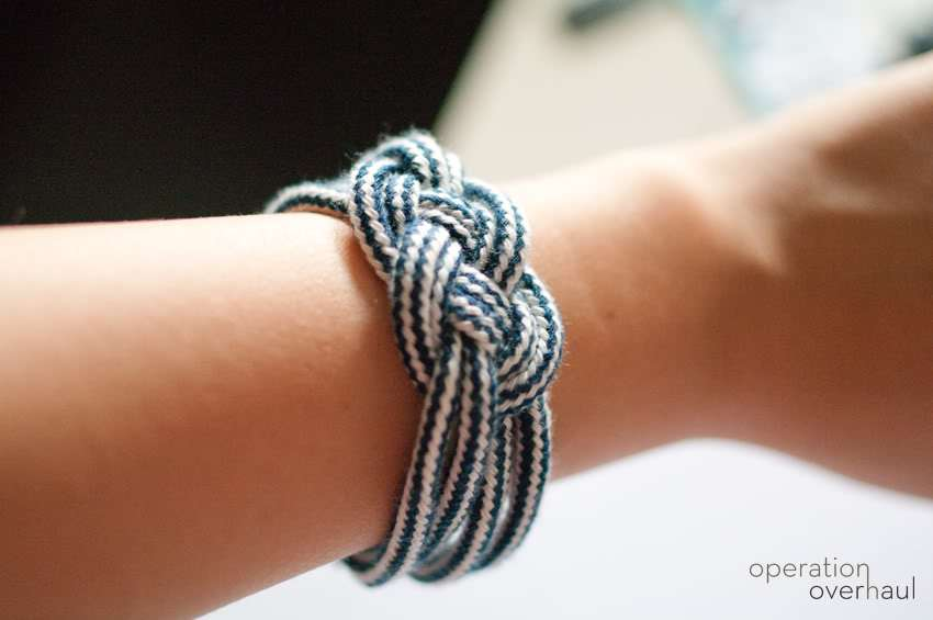 nautical-rope-bracelet