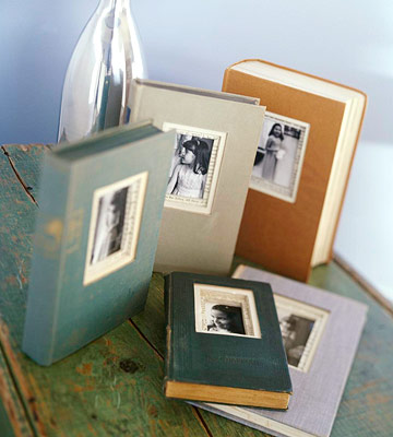 Unique Diy Picture Frames To Brighten Any Room