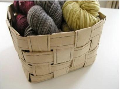 paper-bag-basket
