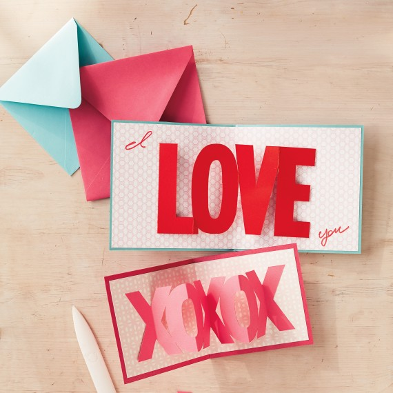 pop-up-valentine-cards