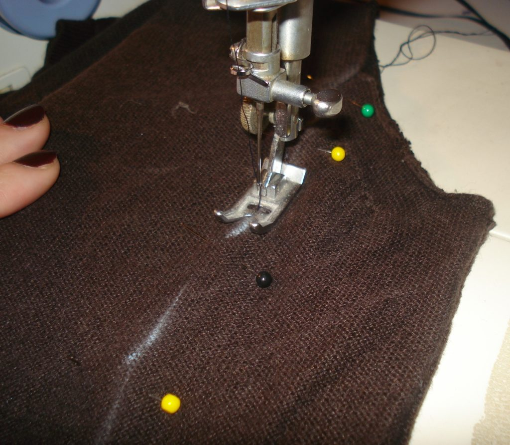 sew-across-sweater