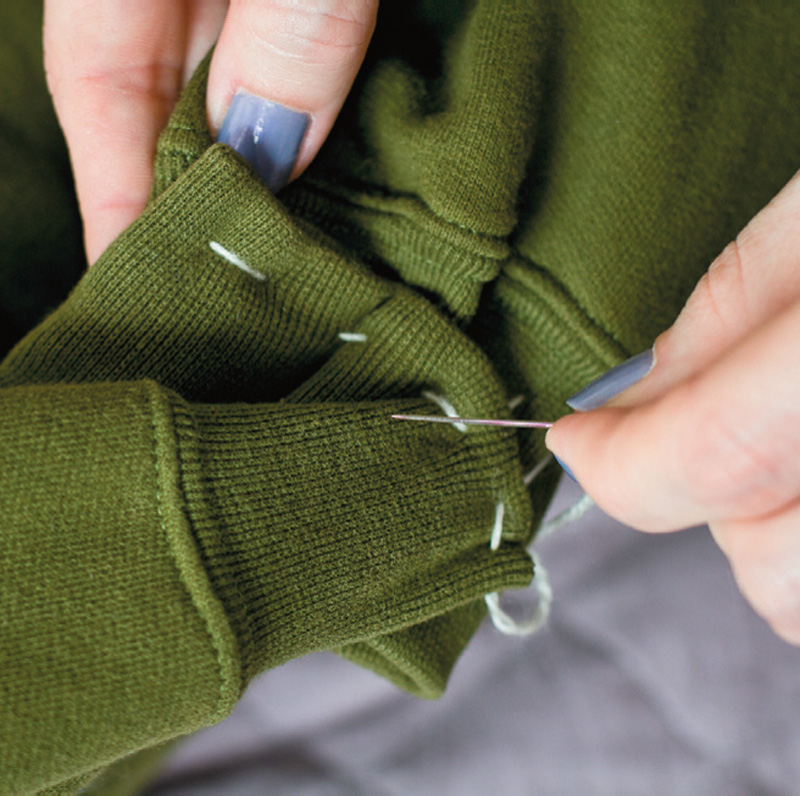 sewing-sleeves