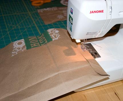 shopping-bag-shipping-envelope