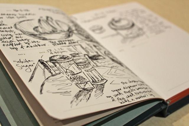 sketching-journal