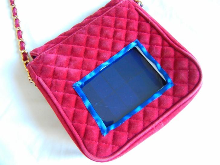 solar-panel-purse