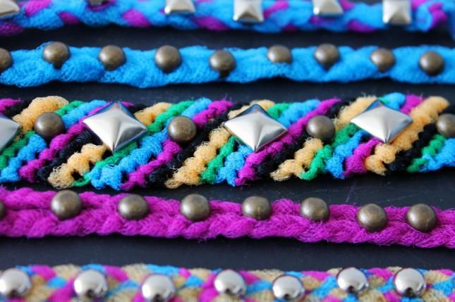 studded-tulle-bracelet