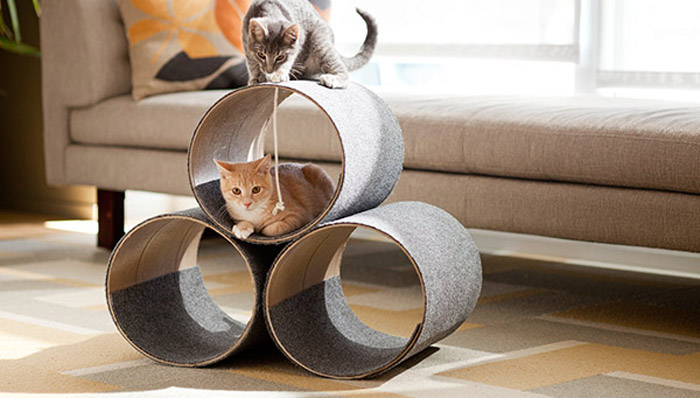 tube-playhouse