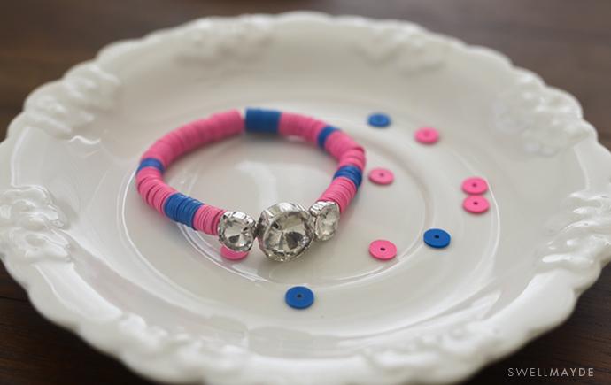 vinylbead-bracelet