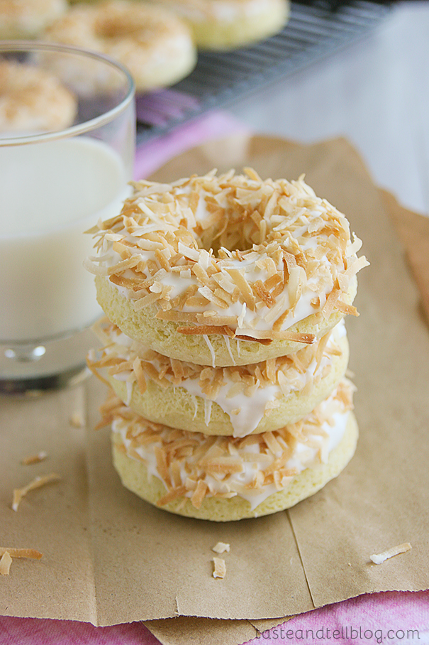 Baked-Coconut-Donuts-recipe-taste-and-tell-3-b