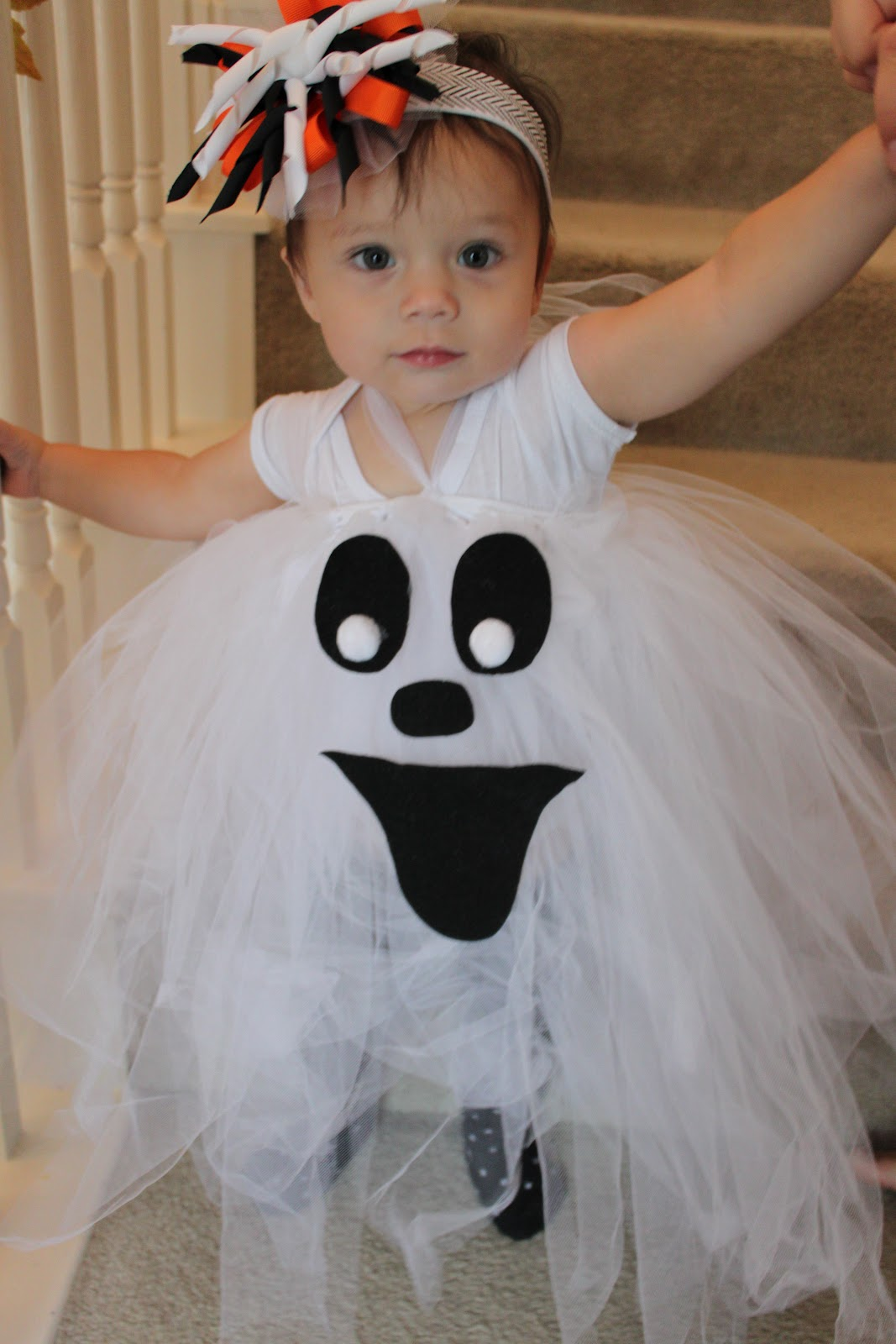 check out these 50 creative baby costumes for all kinds of events. Black Bedroom Furniture Sets. Home Design Ideas