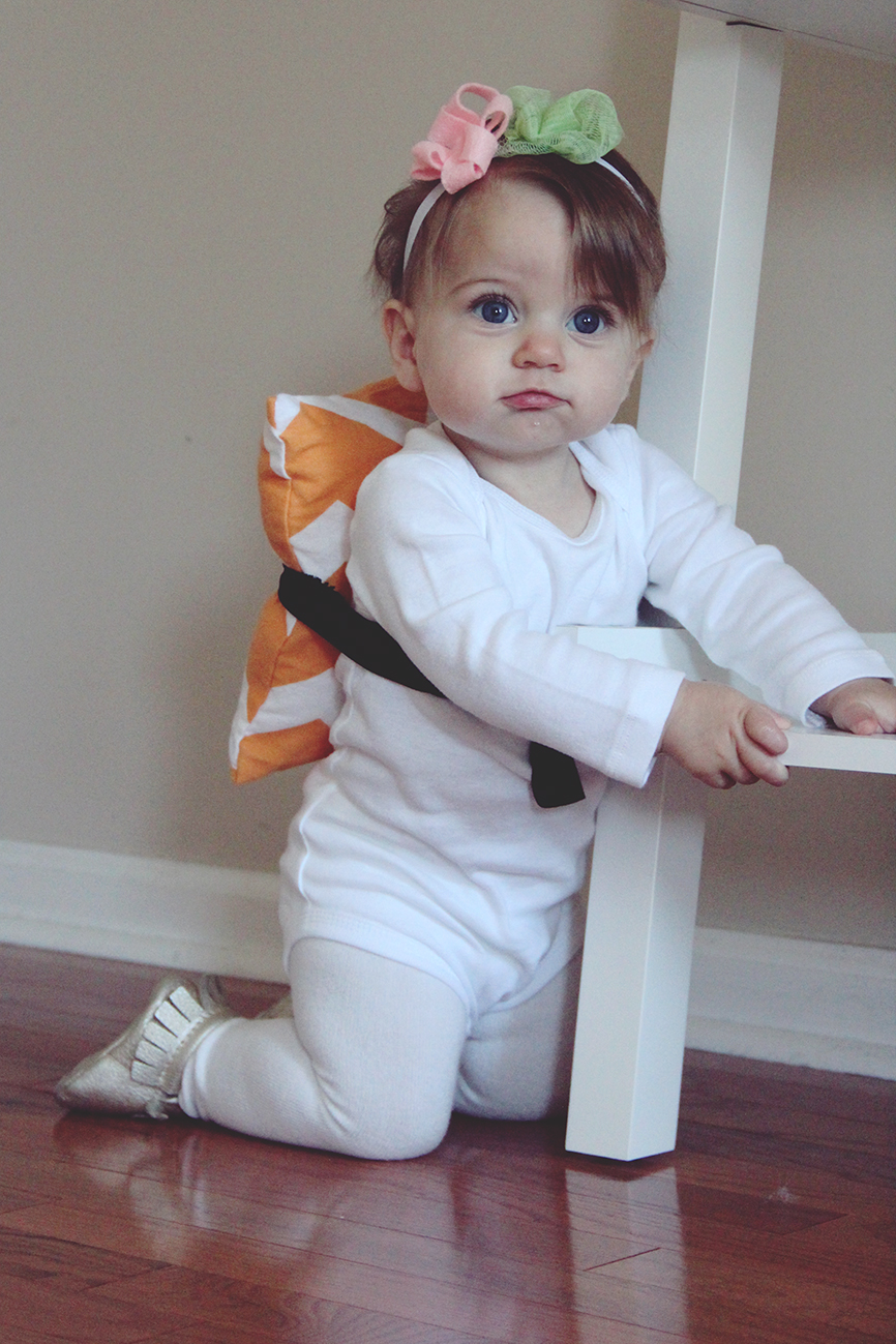 Diy Baby Boy Halloween Costumes.Check Out These 50 Creative Baby Costumes For All Kinds Of
