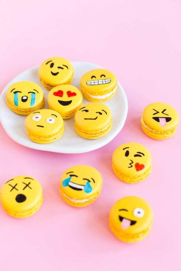 emoji fun