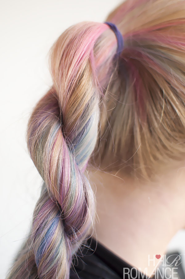Hair-Romance-Rope-twist-braid-hairstyle-tutorial