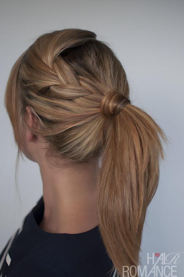Hair-Romance-easy-braided-ponytail-hairstyle
