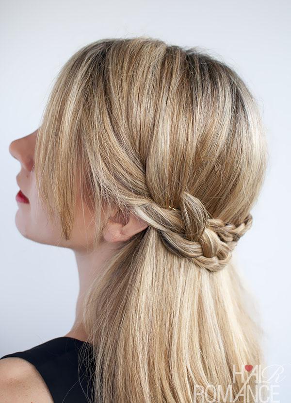 Hair-Romance-half-crown-braid