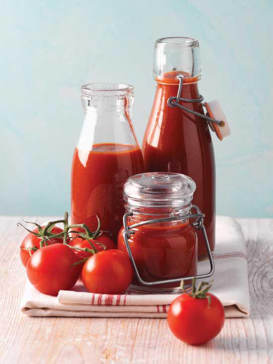 Homemade-Ketchup jpg