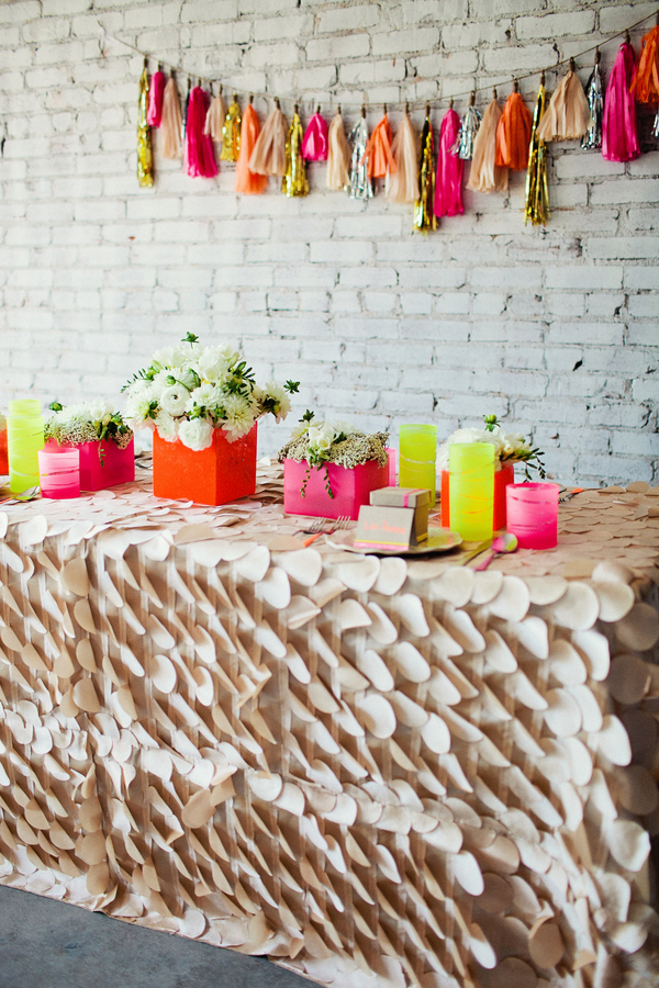 wedding shower ideas create a memorable bridal shower with these 50 different 12315