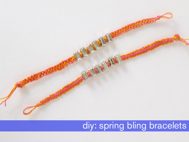 Springblingbracelets